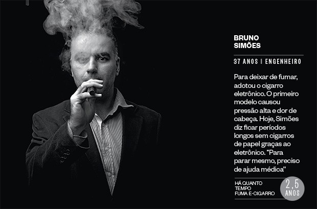 830_bruno_simoes_cigarro