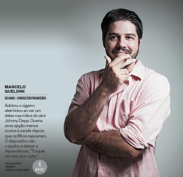 830_marcelo_gueldini_cigarro