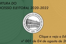 abertura_proc_eleit_2020